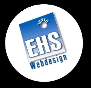 textimweb.de | Webdesign & Texte | Mainz | Alzey