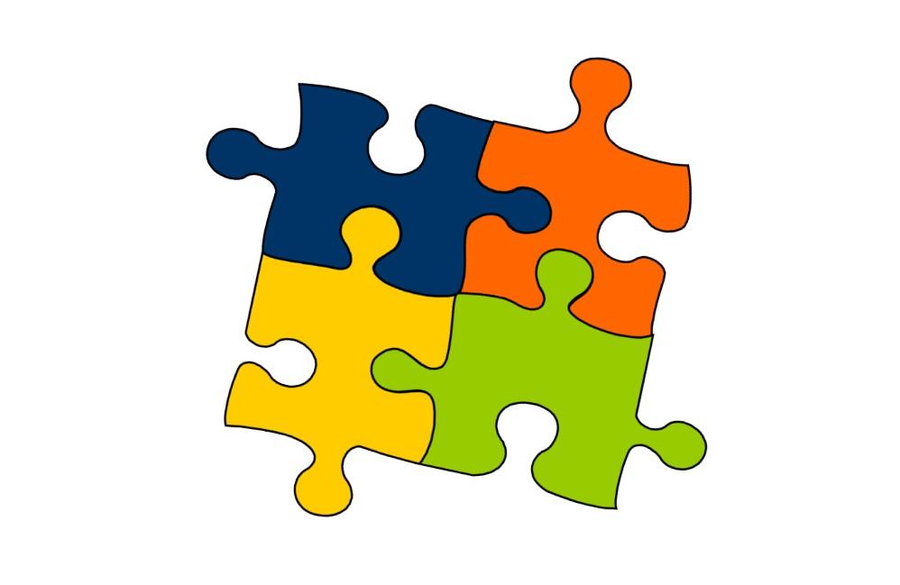 tim puzzle