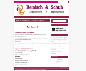 ergolog-kaufbeuren.de