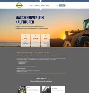 maschinenverleih-kaufbeuren.de
