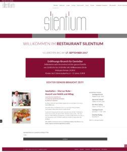 silentium-schluechtern.de