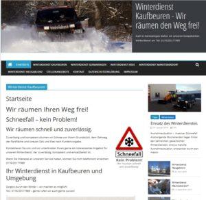 winterdienst-kaufbeuren.de