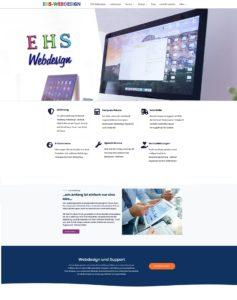 ehs-webdesign.de